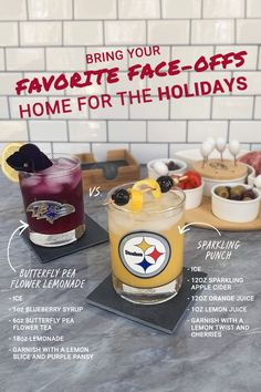 Bomb Drinks, Fun Drinks, Alcoholic Drinks, Steelers Football, Pittsburgh Steelers, Cocktail Drinks, Cocktails, Jello Shooters, Corn Pudding Recipes