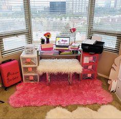 Home Remodel Costs .Home Remodel Costs Room Ideas Bedroom, Bedroom Decor, Feminine Bedroom, First Apartment Decorating, Hallway Decorating, Cute Room Decor, Glam Room, Room Goals, Beauty Room
