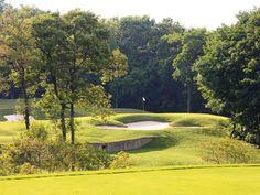 北海道ブルックスカントリークラブ Hokkaido Brooks country club Hokkaido Japan http://booking.gora.golf.rakuten.co.jp/guide/disp/c_id/10101?scid=pinterest_10101