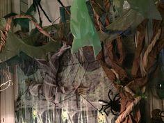Voodoo spider Swamp Halloween 2015 my own props Halloween 2015, Halloween Projects, Swamp Party, Jungles, Hallows Eve, Voodoo, Spider, House Ideas, School