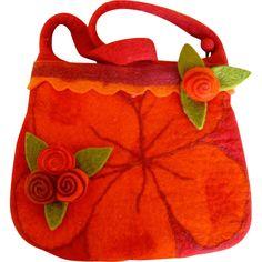 yves saint laurent chyc large patent flap shoulder bag - Vintage Longchamps Made in Belgium Creamy Beaded Evening Bag ...