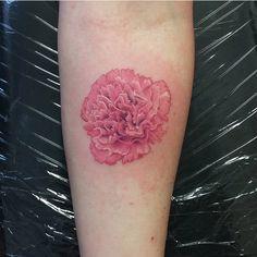 Tatuajes para mujeres: qué tatuarte según tu signo