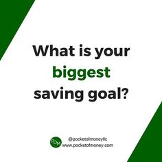Reposting Why are you saving? What keeps you motivated to continue good financial behavior? Credit Bureaus, Successful Online Businesses, Budgeting 101, Credit Report, Affiliate Marketing, Behavior, Blogging, Finance, Goals