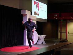 Tout l''art de manier l'humour, la performance scénique et les références culturelles pour inspirer, dans ce talk de Thierry Malo pour TEDxPointeàPitre 2015. Vidéo : https://www.youtube.com/watch?v=jr-Nsu_Xo1g