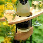 Weinhalter Romantik