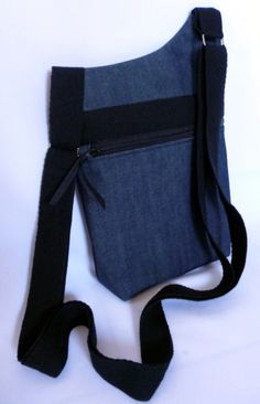 Le sac Bop taille Small de Sandrine - http://sbcreationscouture.wordpress.com/