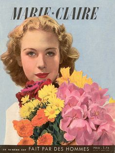 TO DIY OR NOT TO DIY: ABRIL 1939