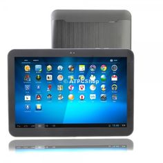 """($355.50) PiPO M9 10.1 CPU ARM Cortex-9 Four Core OS Andriod 4.1 Speed 1.6GHz GPU MaLi-400 Touch Screen 10-touch capacitive screen LCD Screen 10.1""""  #tablet #cell #phone #computer #shopping #shop #deals #PC #wireless #smart #tv #Media #Player #Cloud #droid #Market #Google #Phone"""