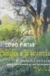 Como-Pintar-Paisajes-A-La-Acuarela-Pdf-1417741915.jpg