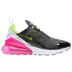 351 Melhores Ideias de Calçados da Nike em 2020 | Nike