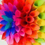 Ver esta foto do Instagram de @coisasdomeugosto • 176 curtidas
