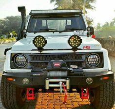 Jeep Xj, Jeep Cars, Suzuki Sj 410, Samurai, Jimny Sierra, Jimny Suzuki, Suzuki Cars, Custom Car Interior, Nissan Patrol