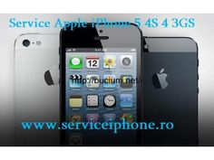 Service iphone Bucuresti Reparatii iphone 5S 5 6 6 plus sector 2 pret - Anunturi de mica publicitate