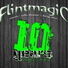 flintmagic shop - Get it now!