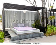 Gazebo tent pergola canopy canvas garden shelter barbecue gazebo timber framed jpg - Pergola metal adossee ...