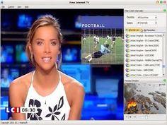 আপনার পিসিতে দেখুন লাইভ টিভি! Watch Live TV On PC! | Current News | Bangla Newspaper | English Newspaper | Hot News