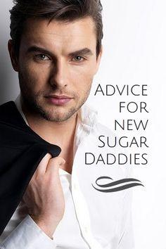 Sugar Sugar Sugar Baby Sugar Daddy Dating Dating Advice Relationship Advice Baby Blog Sweet Life Dating Tips Dolce Vita