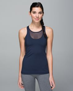 4558bf44e5036 160 Best Lululemon Tanks images