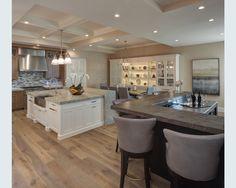 Kitchen And Bath By Design Lagrange Ga Ramekitchencom