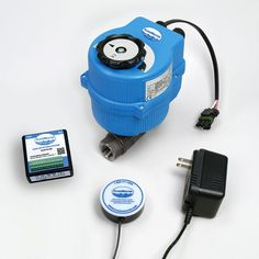 A Phoenix automatic leak detection system can Save Your Home from one of the top…