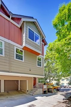 2211A E Yesler Way, Seattle, WA 98122 | MLS #958541 - Zillow