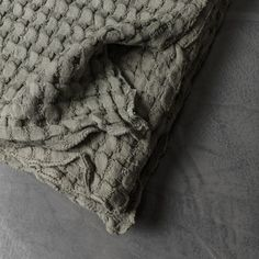 Bring a touch of texture and warmth to your living space with this incredibly soft throw. Alpaca Throw, Weylandts, Cold Night, Cotton Throws, Own Home, Furniture Making, Living Spaces, Toms, Inspiration