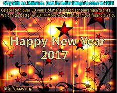 The New Year is Here and the treasure of Happy New Year 2019 Images Wishes and Quotes is Here. Find the best happy New Year Wishes, Happy New Year Images and New Year 2019 Quotes in this post and share it with your friends and loved ones.