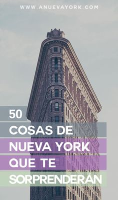 See our internet site for additional relevant information on yorky. It is an outstanding location to learn more. New York Vacation, New York City Travel, Travelling Tips, Travel Tips, Traveling, New York 2017, Travel Around The World, Around The Worlds, Living In New York