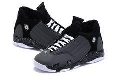 sale retailer 4bcb9 573ba Basketball Shoes Jordan Retro 14, Jordan 14, Nike Air Jordan Retro, Air  Jordan