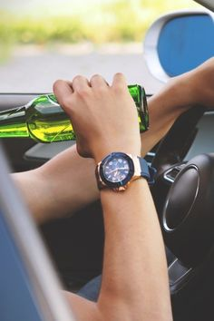DECEMBER 2018 of the UK public would support breathalysers being installed in cars to prevent drink driving Hypnotherapy, Public, Alcohol, Drinks, Subconscious Mind, Brain, Desktop, Meditation, December