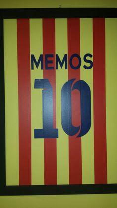 Memos 10
