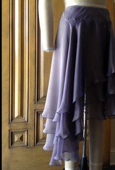 Argentine Tango Dress, Tango Skirts, Corsets, Tango Shoes, Tango Pants