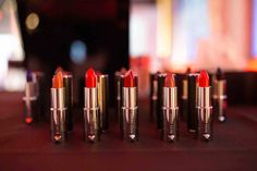 Givenchy Make Up, Beauty & Perfume Now at Sephora Switzerland. Givenchy Launch at Spehora at Papiersaal Zurich Switzerland Sephora, Givenchy Beauty, Adventure Holiday, Lipstick Collection, Lipsticks, Switzerland, Jewelry Collection, The Balm, Beauty Makeup