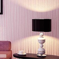 Schlafzimmer Tapete Modern   Google Suche | Tapeten Ideen | Pinterest |  Searching