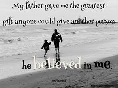 Our Dad has set very high standards on how we should be treated Follow best love quotes for more great quotes! Description from pinterest.com. I searched for this on bing.com/images
