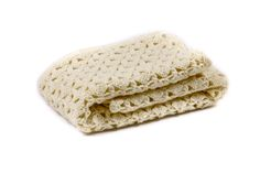 https://www.etsy.com/listing/214239816/crochet-baby-blanket-baby-blanket?ref=shop_home_active_3
