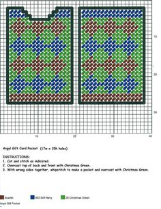 Tes rubik 39 s cube and tissue boxes on pinterest for Snowman pocket tissues