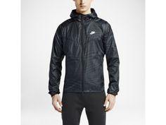 Nike Fly Windrunner Men's Jacket