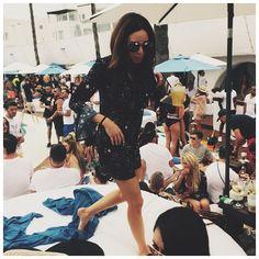 dcp1006: Throwing it back to Marbella ☀️✌️ @ohmylovelondon #ignorethefacialexpression #iwasmidmove #marbella #idlelaneloves   Danielle Peazer #dancer #model #blogger #youtuber #london #idle #lane #idlelane #loves #blog #style #fashion #beauty #makeup #fitness #workout #iconuk #icon #uk #channel #twitter #instagram #dcp1006 #post #one #direction #ex #girldriend #liam #payne
