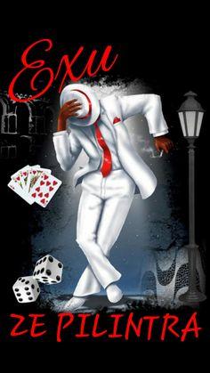 Meu Online Casino, Religion, Erika, Tattoo, Fictional Characters, Black, Shield Tattoo, Hindu Deities, African American Art