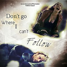 Wanda and pietro maximoff tribute, quicksilver and scarlet witch dont go. my edit followme in Instagram @wandamaximoff44_fusion