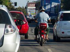 Falta de habilitação de 'cinquentinha' dará multa a partir de 1º de novembro - http://anoticiadodia.com/falta-de-habilitacao-de-cinquentinha-dara-multa-a-partir-de-1o-de-novembro/
