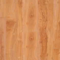 Cedar Wood, from the Classic Collection by Floorboards, featuring wide-plank laminate flooring in traditional Maple, Beech, Oak and Cherry hardwood styles and colors. Wide Plank Laminate Flooring, Engineered Hardwood Flooring, Wood Laminate, Hardwood Floors, Real Wood Floors, Cedar Wood, Luxury Vinyl, Classic Collection, Bamboo Cutting Board