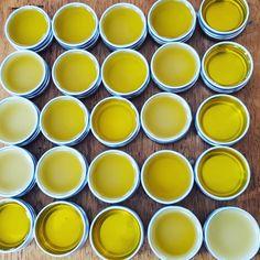 Lip Balms, Active Ingredient, The Balm, Honey, Lips, Handmade Gifts, Skin Care, Fresh, Instagram