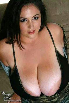Naked zach efron sex vids