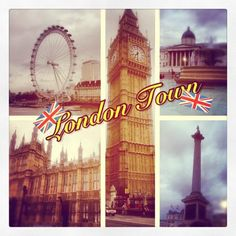 The essential tourists guide to London Top 10 Must See Sites in London 10. Piccadilly Circus 9. Hyde Park 8. Trafalgar Square 7. St. Paul's Cathedral 6. Westminster Abbey 5. Tower of London 4. House of Parliament + Big Ben 3. London Eye 2. Tower Bridge 1. Buckingham Palace