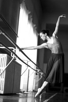 Andra Ionete, Bucharest National Opera Ballet Company - Ballet, балет, Ballett, Bailarina, Ballerina, Балерина, Ballarina, Dancer, Dance, Danse, Danza, Танцуйте, Dancing