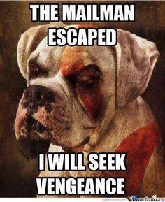 Kratos God Of War Memes. Best Collection of Funny Kratos God Of ...
