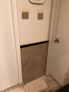 Onyx Shower, Toilet, Bathroom, Washroom, Flush Toilet, Bathrooms, Litter Box, Toilets, Bath