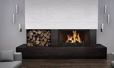Image result for fireplaces